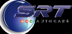 Cars SRT