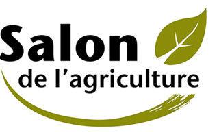 LE SALON DE L'AGRICULTURE 2020